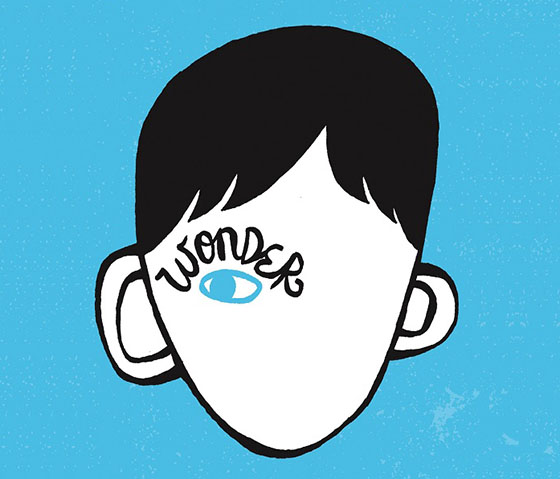 Wonder-the book-review