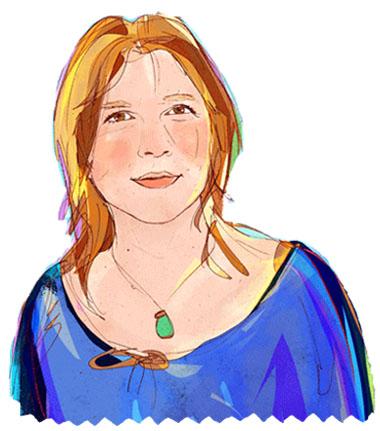 Tanya Preminger
