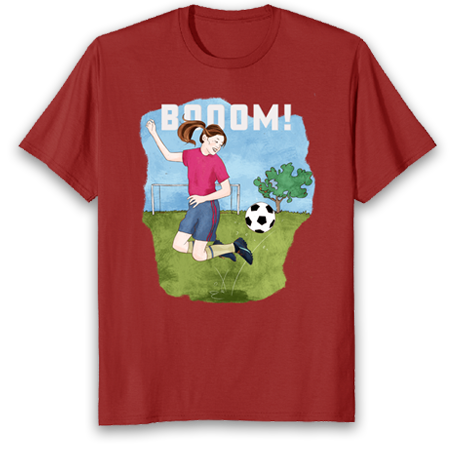 soccer-tshirts-for-girls.png