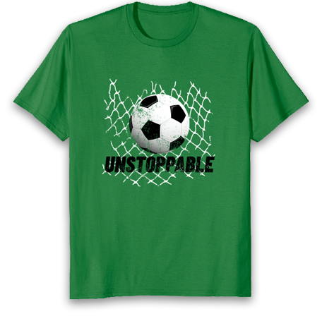 unstoppable-soccer-tshirt-for-boys.png